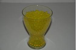 Vandperler - (gul,...